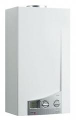 Calentador fagor compact plus fep-14d plus n natural.   m�s en: calentadorespymarc.com