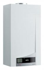 Calentador fagor thermostatic-11n natural.  m�s en: calentadorespymarc.com o www.tiendapymarc.com