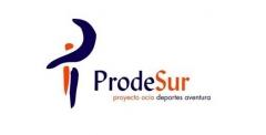 Prodesur - foto 10