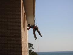 Rehabilitacion fachadas y trabajos verticales rv - foto 15