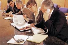 Invercor, profesionalidad. negocios en traspaso. tel. 933 601 000