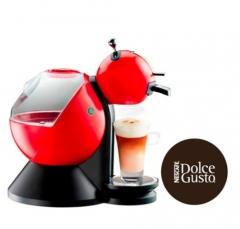 Cafeteras nespresso al mejor precio en www.tiendapymarc.com