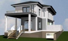 Atie, arquitectura e ingeniería de la edificación. - foto 5