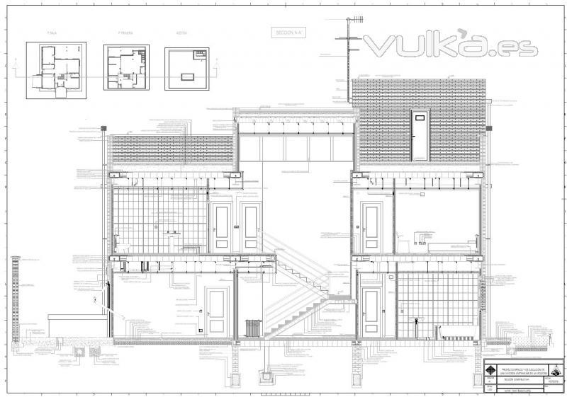 Atie arquitectura e ingenier a de la edificaci n - Arquitectura e ingenieria ...