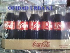 Coca cola 20cl no retornable