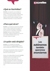 DISEÑO DOSSIER GEOVALLAS.COM