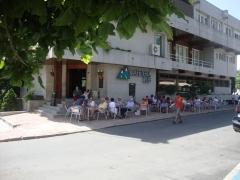 Amaya-terraza