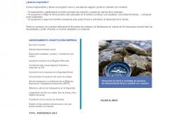 Http://www.iurisgestionintegral.com. creamos tu empresa por 450 eur ( notaria e impuestos incluidos)