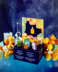 Aceites esenciales maxima pureza vegetal progress