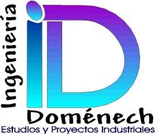 Oficina técnica elaboración proyectos de ingenieria industrial