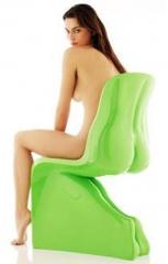 ¿sabes elegir la silla adecuada?entra-->http://mueblesysillasdeoficina.com/tienda/   lupass oficinas