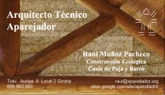 Foto 6 seguros en Girona - Construcción Ecológica