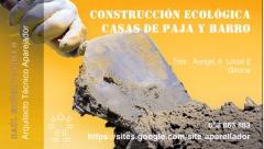 Foto 10 seguros en Girona - Construcción Ecológica