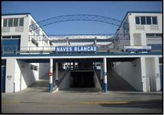 Las oficinas de ctiba en palma (mallorca, islas baleares) tlf.- 971 12 68 32