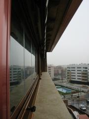 Ceplelux - foto 21