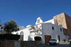 Gu�a de turismo de Ibiza