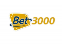 Logo Bet3000