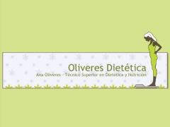 http://www.quechollo.es/deals/dieta-oliveres-dietetica-15-euros