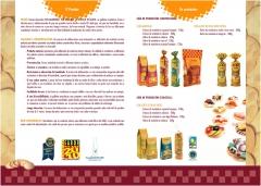 Foto 18 delicatessen en Lugo - Daveiga Producion Responsable