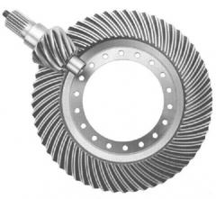 En ipamark somos expertos en el registro de patentes de invenci�n. ll�menos, podemos ayudar!!!