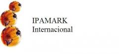 IPAMARK est� presente Internacionalmente a trav�s de sus Corresponsales. Ll�menos, podemos ayudar!!!