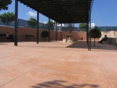 Residencia de mayores el parque - foto 4