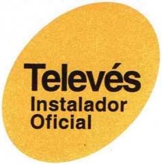 Instalador oficial Televés