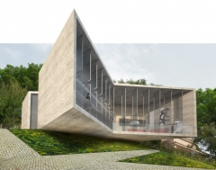Gabintec/ serveis d'arquitectura i enginyeria - foto 11