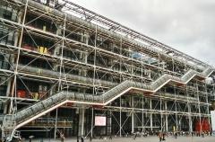 Gabintec/ serveis d'arquitectura i enginyeria - foto 20