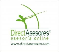 Foto 7 asesores empresas en A Coruña - Directasesores