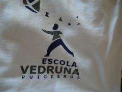Camisetas personalizadas con serigrafia a 2 colores