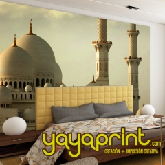Vinilo decorativo, fotomural foto mural, pegatinas vinilo, pegatinas pared, tienda