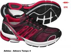 Adidas adizero tienda running run shop 2000
