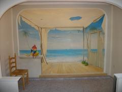Http://www.muralesvalencia.com