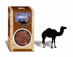Pack carne exotica camello latitudes.es