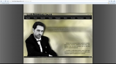 Diseño web:  www.lluisrodriguezsalva.com