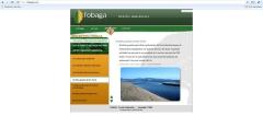 Diseño Web:  www.lobaga.com