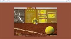 Diseño Web:  www.longline.es