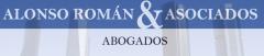 Abogados en madrid, abogados laboralistas, familia, penalistas, civilistas y herencia