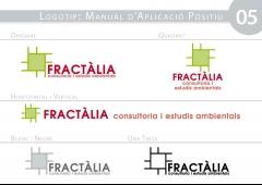 Diseño Gráfico: Logotipo e Imagen Corporativa