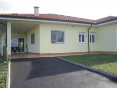 Residencia san carlos - foto 1