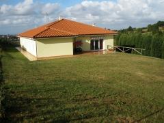 Foto 198 tercera edad - Residencia san Carlos