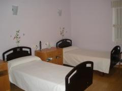 Residencia san carlos - foto 26