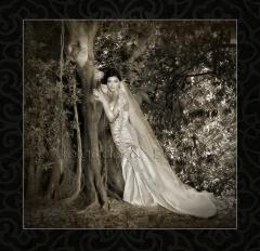 Exteriores boda-06