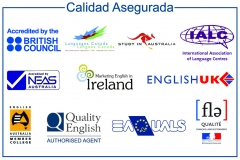 Agnc academic global network consultancy - foto 3