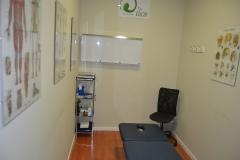 Centro de terapias ilion - foto 13