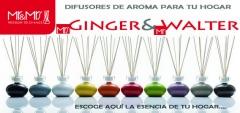 Encuentra la esencia de tu hogar en www.articoencasa.com