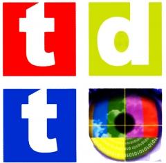 Instalacion de amplificación y distribución señal tdt