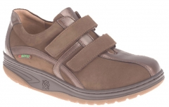 Sano- zapato c�mo mujer- dise�o sport-enjoy 2951