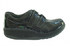 Sano- zapato c�mo mujer- dise�o sport-enjoy 3200